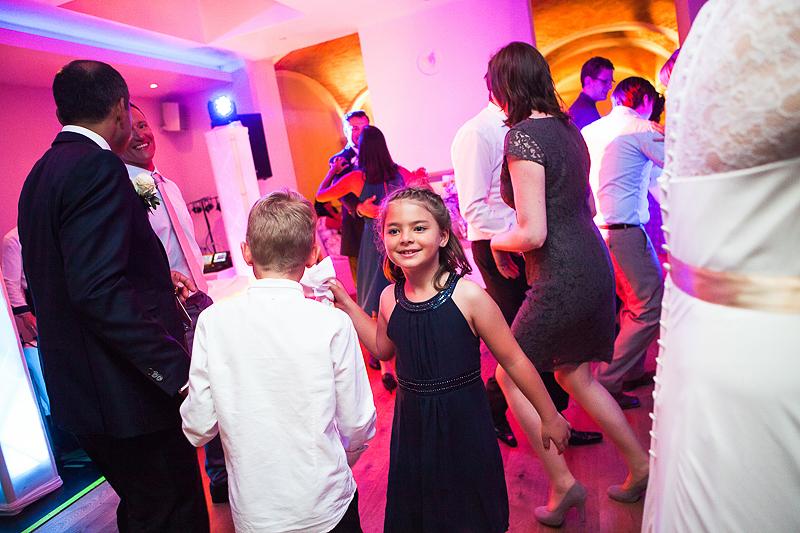 Hochzeitsfotograf_Bad_Duerkheim_0369