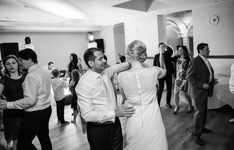 Hochzeitsfotograf_Bad_Duerkheim_0372