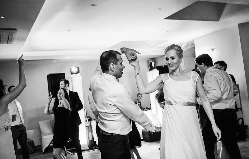 Hochzeitsfotograf_Bad_Duerkheim_0374