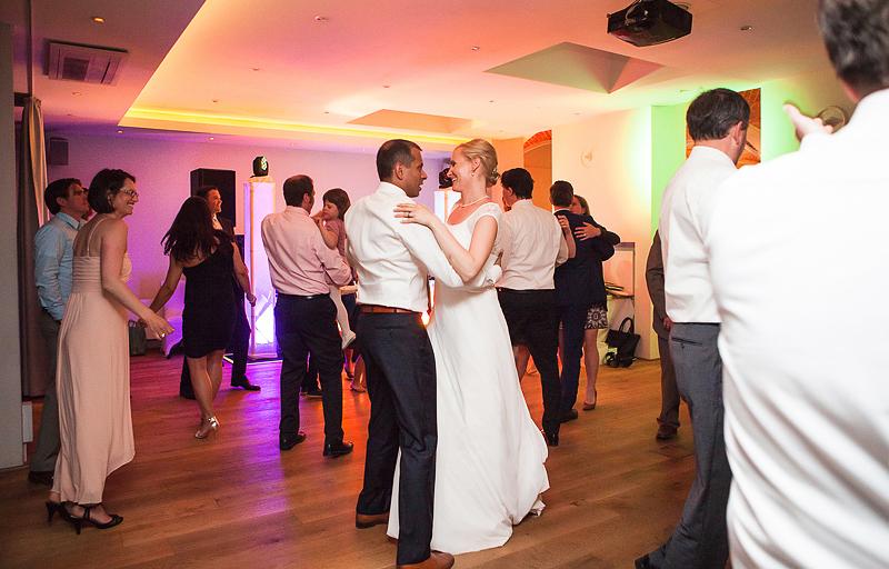Hochzeitsfotograf_Bad_Duerkheim_0375