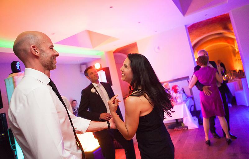 Hochzeitsfotograf_Bad_Duerkheim_0379