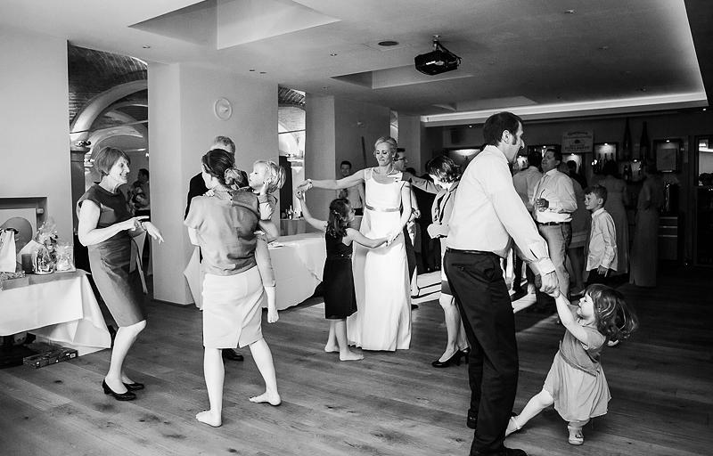 Hochzeitsfotograf_Bad_Duerkheim_0380