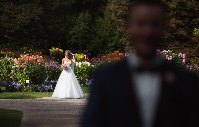Hochzeitsfotos_Schloss_Eberstein_0002
