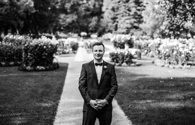 Hochzeitsfotos_Schloss_Eberstein_0003