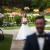 Hochzeitsfotos_Schloss_Eberstein_0004