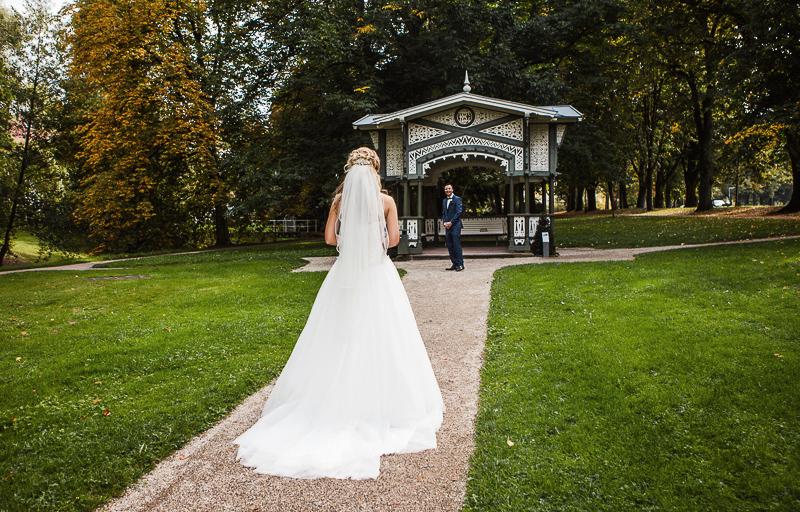 Hochzeitsfotos_Schloss_Eberstein_0006
