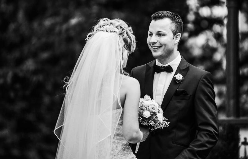 Hochzeitsfotos_Schloss_Eberstein_0008