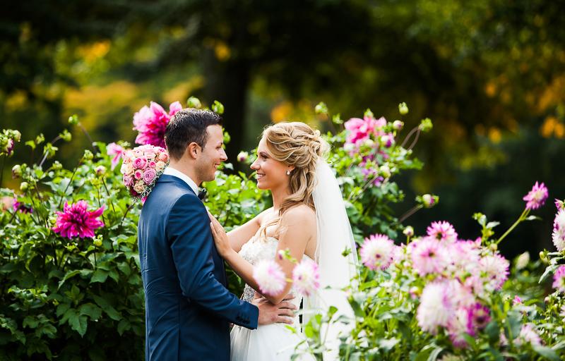Hochzeitsfotos_Schloss_Eberstein_0011