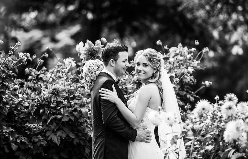Hochzeitsfotos_Schloss_Eberstein_0012
