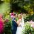 Hochzeitsfotos_Schloss_Eberstein_0013