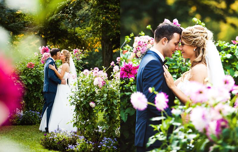 Hochzeitsfotos_Schloss_Eberstein_0014