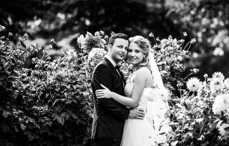 Hochzeitsfotos_Schloss_Eberstein_0015