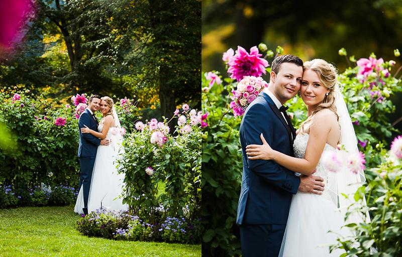 Hochzeitsfotos_Schloss_Eberstein_0017