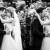 Hochzeitsfotos_Schloss_Eberstein_0018