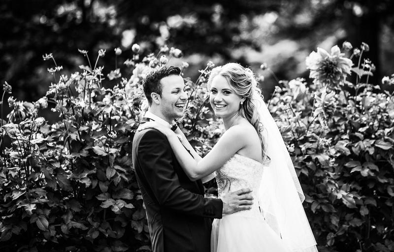 Hochzeitsfotos_Schloss_Eberstein_0019