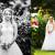 Hochzeitsfotos_Schloss_Eberstein_0020