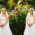 Hochzeitsfotos_Schloss_Eberstein_0021