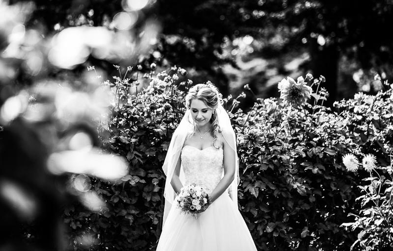 Hochzeitsfotos_Schloss_Eberstein_0022