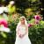 Hochzeitsfotos_Schloss_Eberstein_0023
