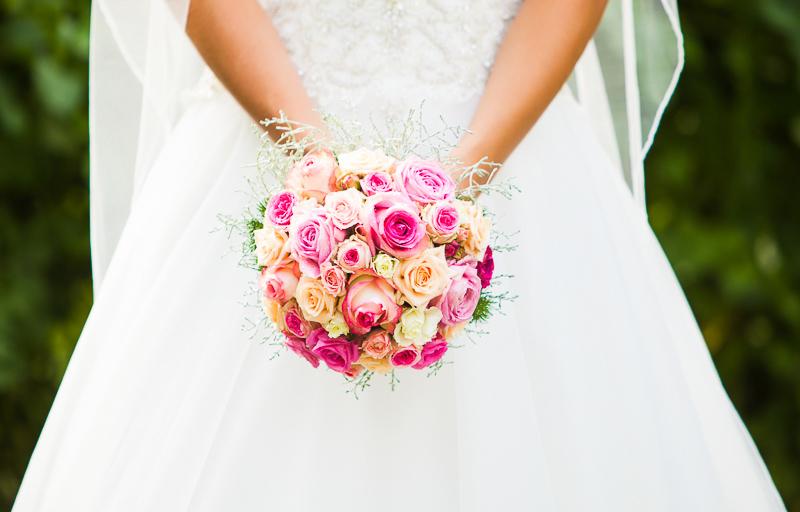 Hochzeitsfotos_Schloss_Eberstein_0024