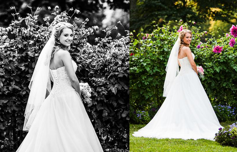 Hochzeitsfotos_Schloss_Eberstein_0025