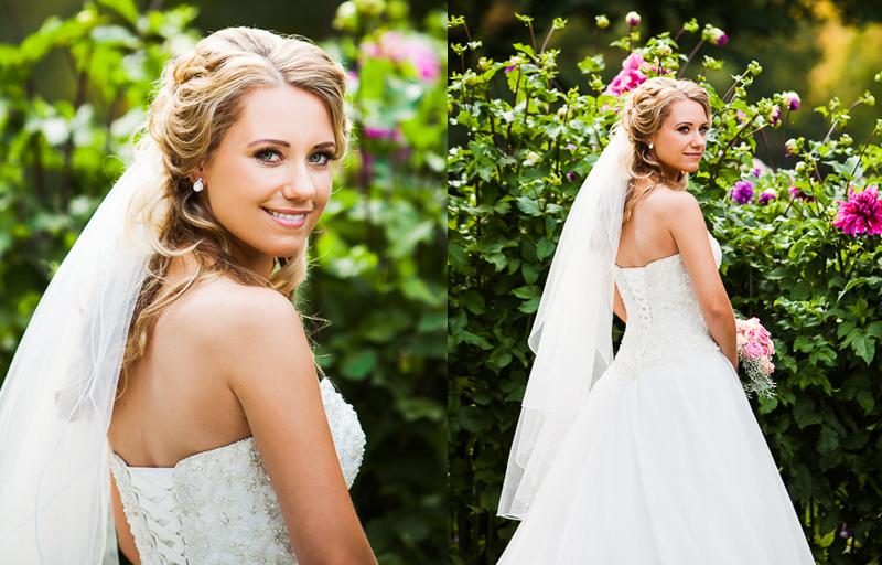 Hochzeitsfotos_Schloss_Eberstein_0029