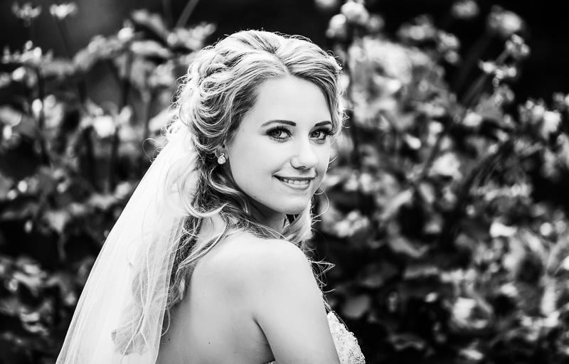 Hochzeitsfotos_Schloss_Eberstein_0031