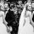 Hochzeitsfotos_Schloss_Eberstein_0033