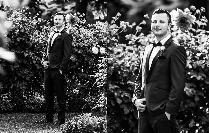 Hochzeitsfotos_Schloss_Eberstein_0036