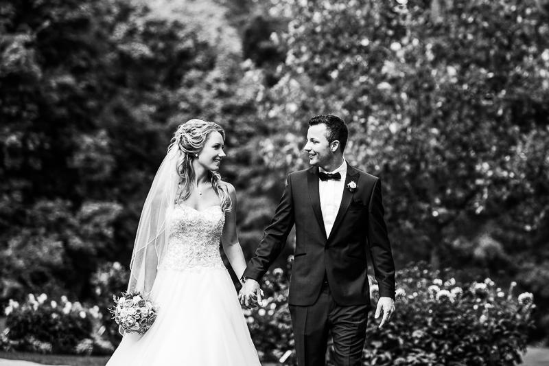 Hochzeitsfotos_Schloss_Eberstein_0040
