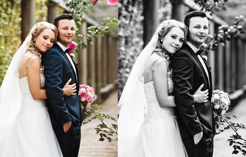 Hochzeitsfotos_Schloss_Eberstein_0041