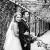 Hochzeitsfotos_Schloss_Eberstein_0043