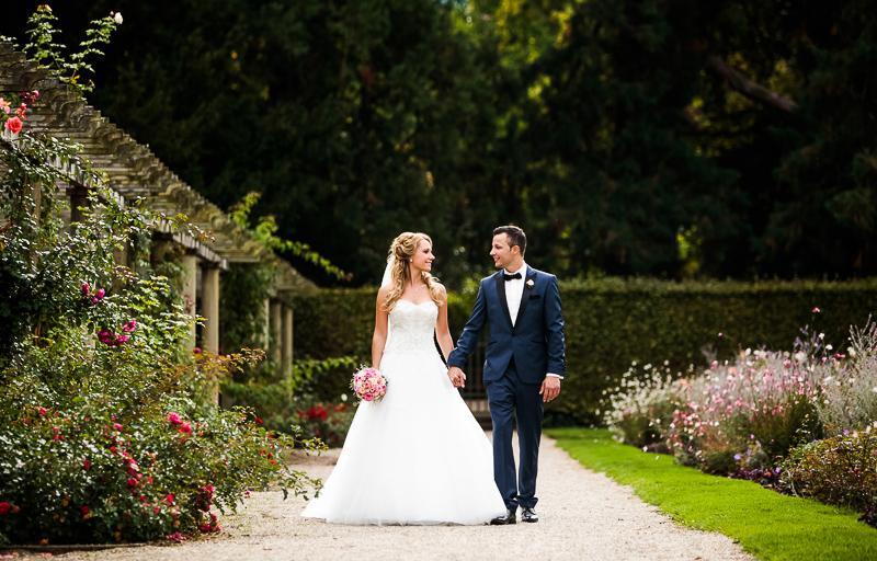 Hochzeitsfotos_Schloss_Eberstein_0045