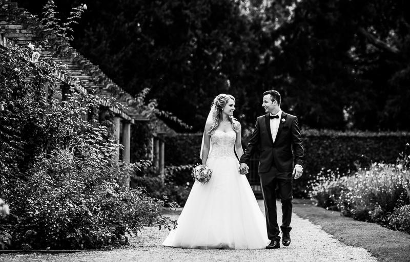 Hochzeitsfotos_Schloss_Eberstein_0048