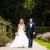 Hochzeitsfotos_Schloss_Eberstein_0049