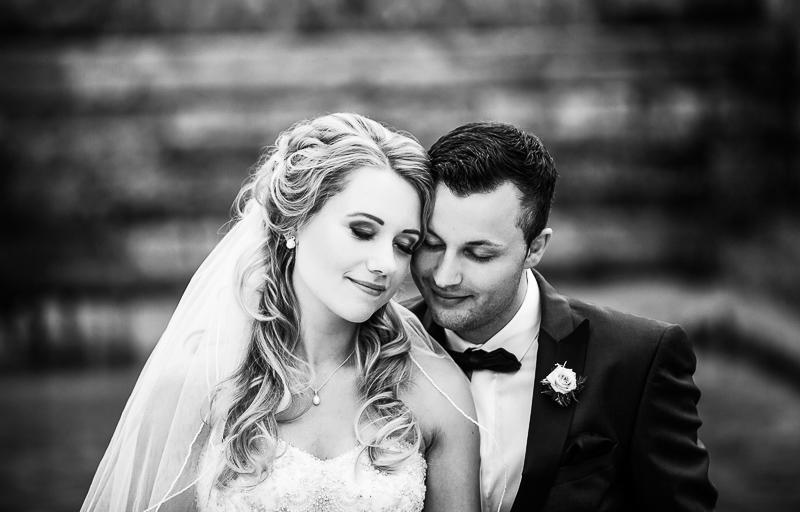 Hochzeitsfotos_Schloss_Eberstein_0051