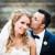 Hochzeitsfotos_Schloss_Eberstein_0056