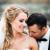 Hochzeitsfotos_Schloss_Eberstein_0058