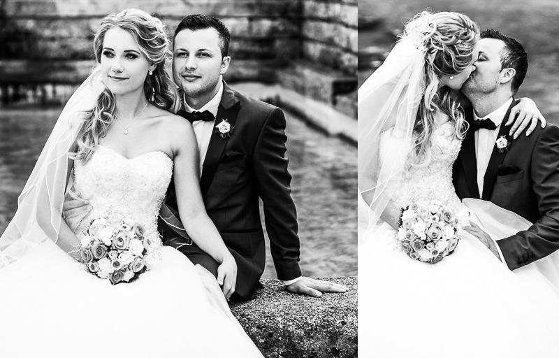 Hochzeitsfotos_Schloss_Eberstein_0062