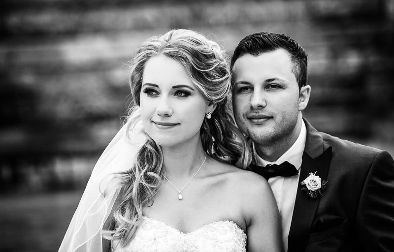 Hochzeitsfotos_Schloss_Eberstein_0063