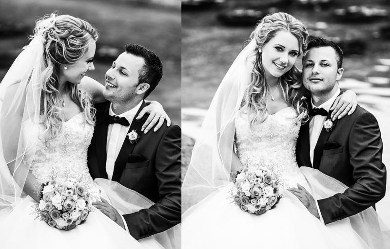 Hochzeitsfotos_Schloss_Eberstein_0064