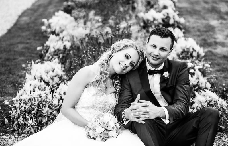 Hochzeitsfotos_Schloss_Eberstein_0070