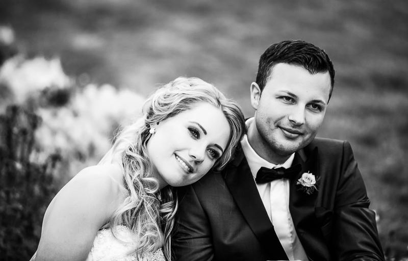 Hochzeitsfotos_Schloss_Eberstein_0072