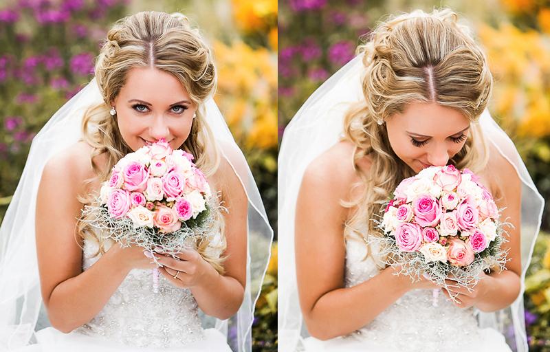 Hochzeitsfotos_Schloss_Eberstein_0073