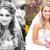 Hochzeitsfotos_Schloss_Eberstein_0075