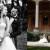 Hochzeitsfotos_Schloss_Eberstein_0084