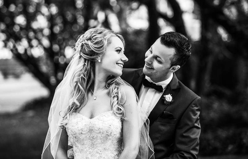 Hochzeitsfotos_Schloss_Eberstein_0085