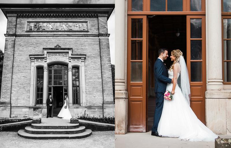 Hochzeitsfotos_Schloss_Eberstein_0087