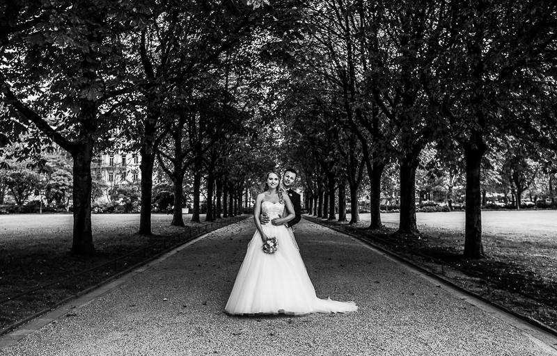 Hochzeitsfotos_Schloss_Eberstein_0088