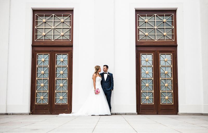 Hochzeitsfotos_Schloss_Eberstein_0090